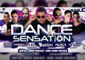Dance Sensation Paradise