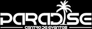 Centro de Eventos Paradise – Pereira, Colombia